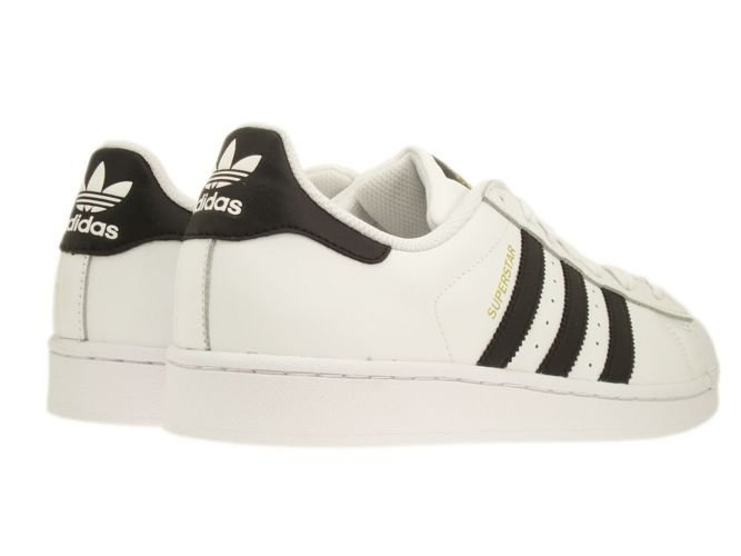 símbolo Mono Gran Barrera de Coral  C77124 adidas Superstar Ftwr White / Core Black / Ftwr White C77124 adidas  Originals \ mens