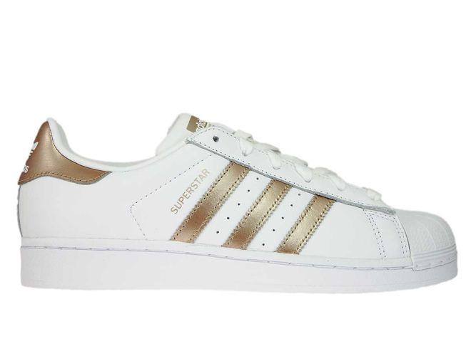 sale retailer 984e6 35694 CG5463 adidas Superstar W ...