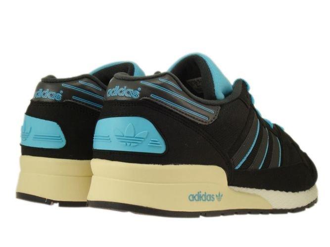 adidas zx 710 samba blue
