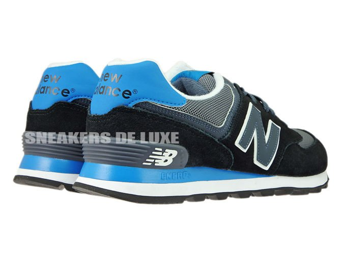 new balance ml574cpu 574