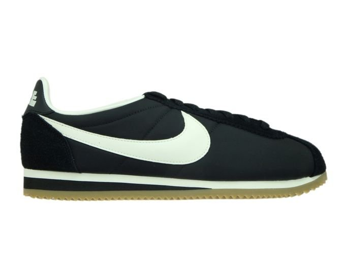 newest 05240 aff94 Nike 876873-002 Classic Cortez Nylon Premium ...