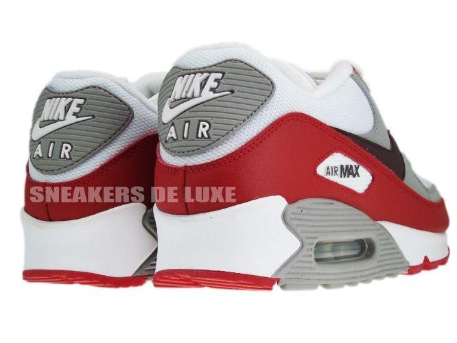 Nike Air Max 90 309299 128
