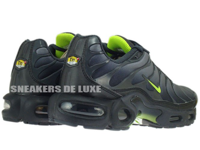 0bfb808262c ... 90 hyperfuse prm mens shoes navy grey green e2a15 2d85a  uk nike air max  plus tn 1 black cool grey neon green d89b8 55eef
