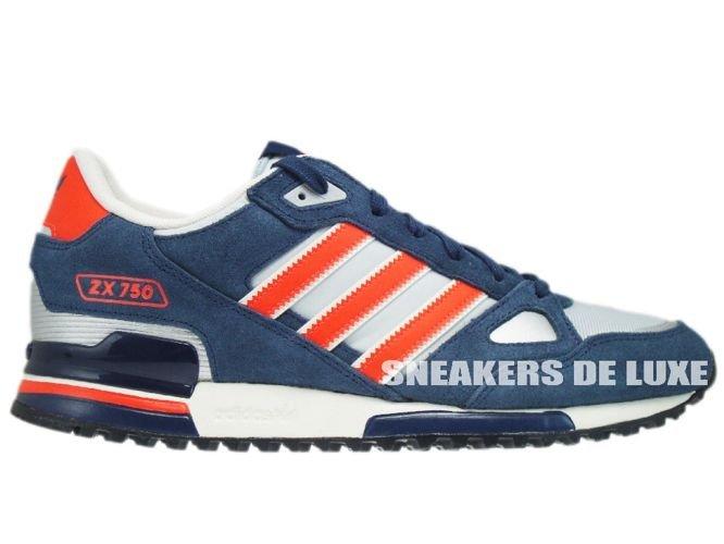 adidas zx 750 originals