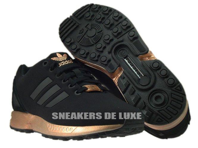 adidas s78977 zx flux   K&K Sound