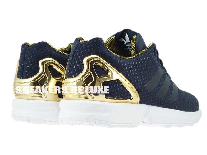 adidas zx flux rita ora
