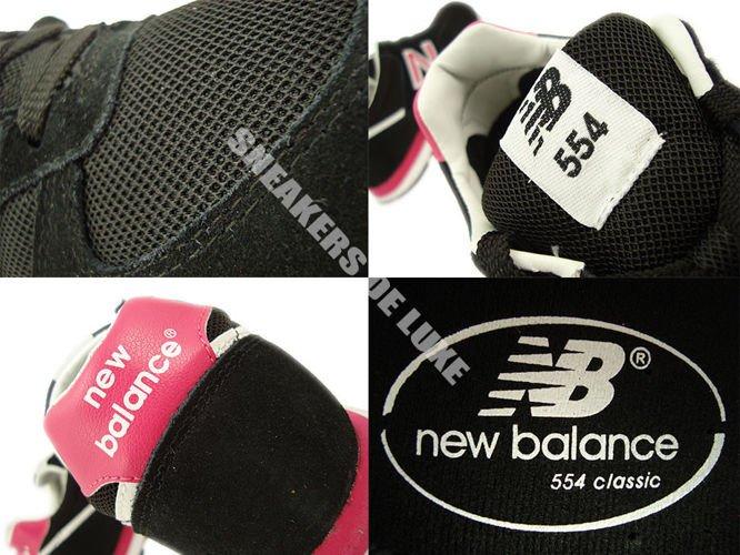 new balance 981