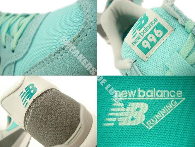 new balance 986