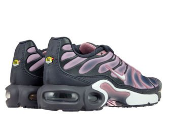Nike Air Max Plus TN 1 718071 006 GridironWhite Elemental