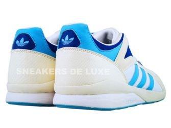 914423 Adidas Originals ZX 90s Run Multicolor