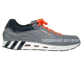 Adidas CC ClimaCool Tech Grey/Teconi/Infared