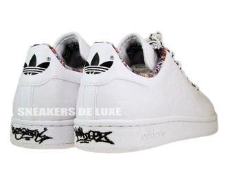 Adidas Originals Stan Smith 2 Cope2