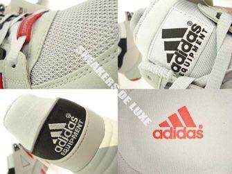 B40400 adidas Equipment Running Support 93