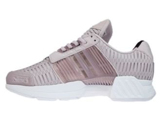 BB5301 adidas ClimaCool 1 W Ice Purple/Ice Purple/Ftwr White