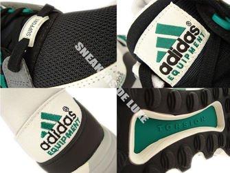 D67729 adidas Equipment Running Support OG