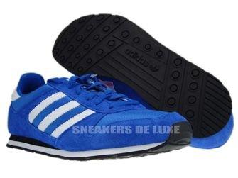 G60270 Adidas Originals ZX 300 Satellite/White/Black