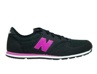 New Balance KL420CKY Black/Purple