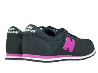 New Balance KL420CKY Black/Purple