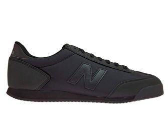 New Balance ML370BBB Black