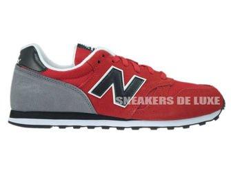 New Balance ML373SRR Red/Red