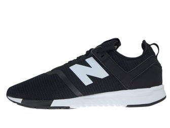 New Balance MRL247D5 Black/White