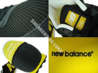 New Balance U410MKY 410