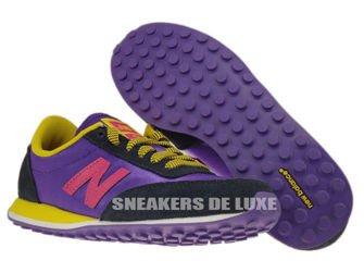 New Balance UL410NPY 410