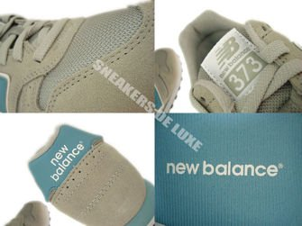New Balance W373OAB 373