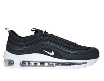 Nike Air Max 97 921522‑001 Black/White