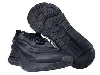 Nike Air Max Exosense CK6811-002 Black/Anthracite-DK Smoke Grey