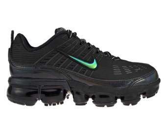 Nike Air VaporMax 360 CK2719-002 Black/Black-Anthracite Black