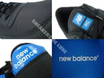 U410MNKB New Balance 410