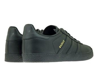 adidas Gazelle BY9146 Core Black/Core Black/Core Black