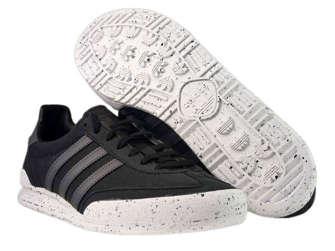 adidas Jeans GZ2723 Core Black / Footwear White